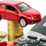 Pembiayaan Kendaraan Bermotor Bank Syariah Mandiri