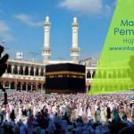 Mandiri Tunas Siapkan Pembiayaan Haji dan Umroh