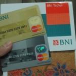 Biaya Administrasi Bank BNI Taplus dan Tabunganku