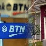 Bunga KPR BTN Akan Turun Menjadi 6,6%
