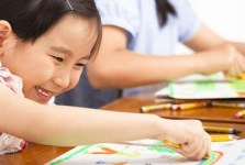 Tabungan Pendidikan Reguler Anak Bank CIMB Niaga