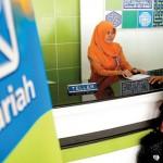 Cara Mendapatkan Kredit Mikro Dari BRI Syariah November 2016