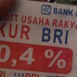 Tabel Angsuran Pinjaman KUR Bank BRI Terbaru Oktober 2016
