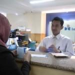 Kredit Pegawai Daerah Bank Kaltim