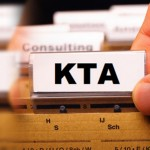 KTA Bank Dengan Bunga Paling Rendah Oktober 2016