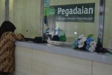 Mengajukan Pinjaman di Kantor Pegadaian