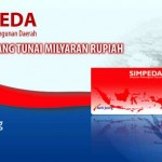 Buka Tabungan Simpeda Bank Jateng Setoran Awal Rp 50 Ribu