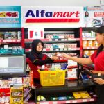 Cara Bergabung Bisnis Waralaba dengan Alfamart