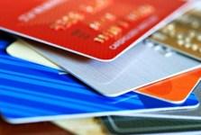 Kartu Kredit Tanpa Iuran Tahunan