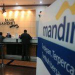 Syarat dan Cara Mengajukan Kredit Usaha Mikro di Bank Mandiri