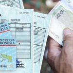 Pinjam Uang Dengan Jaminan KTP dan KK