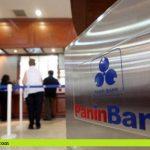 Tabungan Bank Panin dan Biaya Administrasi