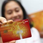Fungsi dan Manfaat Kartu Jakarta One