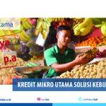 Syarat Kredit Mikro Utama Bank bjb untuk Pinjam Rp 5 Juta sampai Rp 500 Juta