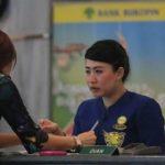 Pinjaman Tanpa Agunan Bank Bukopin KTA Rp 25 Juta sampai Rp 100 Juta