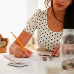 5 Tips Menabung yang baik untuk Ibu Rumah Tangga