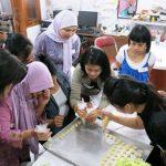 7 Ide Bisnis Rumahan untuk Ibu Rumah Tangga Dengan Modal Kecil