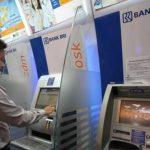 Penjelasan Fasilitas dan Transaksi Menggunakan ATM BRI