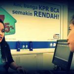 Tabel Angsuran KPR BCA Syariah November 2016