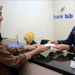 Pinjaman KTA Bank BJB Oktober 2016
