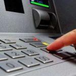 Limit : Batas Penarikan Tunai Kartu ATM Bank BCA