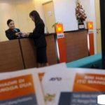 Alasan Orang Masih Percaya Menabung di Bank