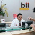 Syarat Pengajuan Pinjaman KTA Bank BII Oktober 2016