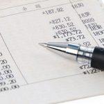 Daftar Saldo Minimal Rekening Tabungan Bank di Indonesia