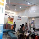 BNI Tappa, Tabungan Bank BNI Khusus untuk Pegawai