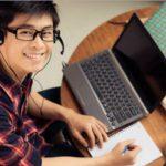 7 Usaha untuk Mahasiswa dengan Modal Kecil