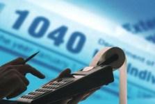 menghitung tax amnesty