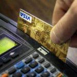 Cara Membuat Kartu ATM Bank Jika Belum Punya