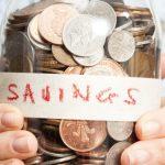 Cara Menabung Rp 50 Juta Dalam Waktu Setahun