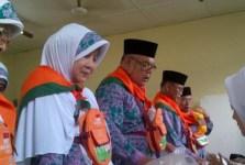 Cicilan Dana Talangan Haji BSM