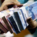 Jenis – Jenis Kredit UKM untuk Mendapatkan Pinjaman Modal Usaha