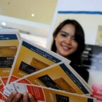 Pinjaman BNI untuk Karyawan yang memiliki penghasian tetap