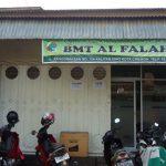 Pinjaman Modal Usaha di BMT Al-Falah Cirebon