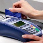 Keuntungan Menggunakan Kartu Debit ketika Melakukan Transaksi
