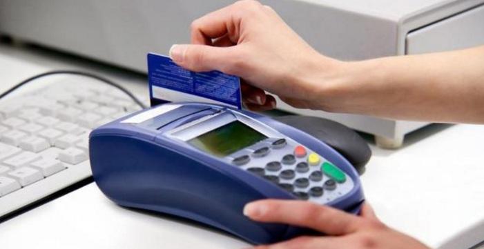 Keuntungan Transaksi Menggunakan Kartu Debit