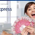 Syarat dan Cara Mengajukan KTA Bank Panin Kredit Express