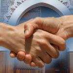 5 Perbedaan pada Bank Syariah dan Bank Konvensional