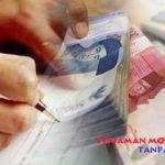 Pinjam Modal Usaha di Bank Tanpa Jaminan dan Kartu Kredit