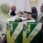 Pembiayaan Barang dan Pinjaman Modal Usaha BMT di Bandar Lampung