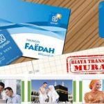 Tabungan Faedah Paling Diminati Nasabah BRI Syariah