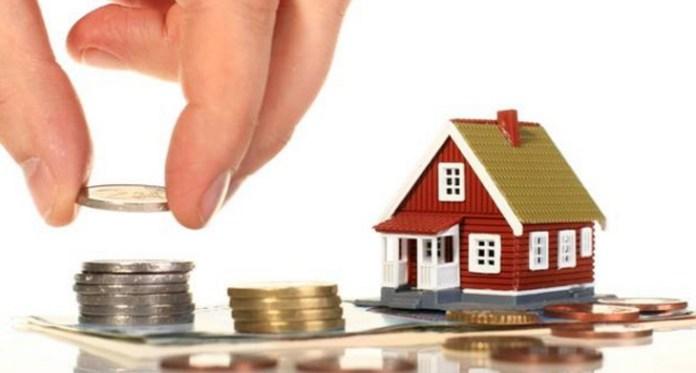 Tips Membeli Rumah dengan Gaji Pas Pasan
