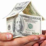 4 Tips Memilih Bank Terbaik Untuk Deposito