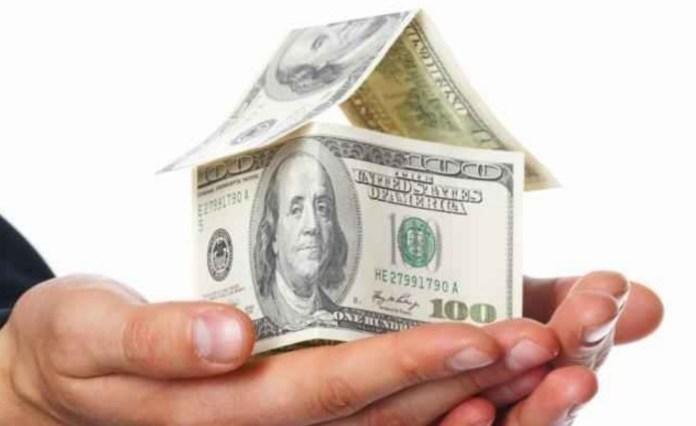 Tips Memilih Deposito Bank
