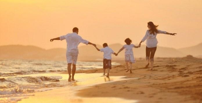 Tips Mengatur Keuangan Agar Keluarga Bahagia