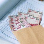 3 Cara Efektif Mengelola Gaji Bulanan Untuk Karyawan