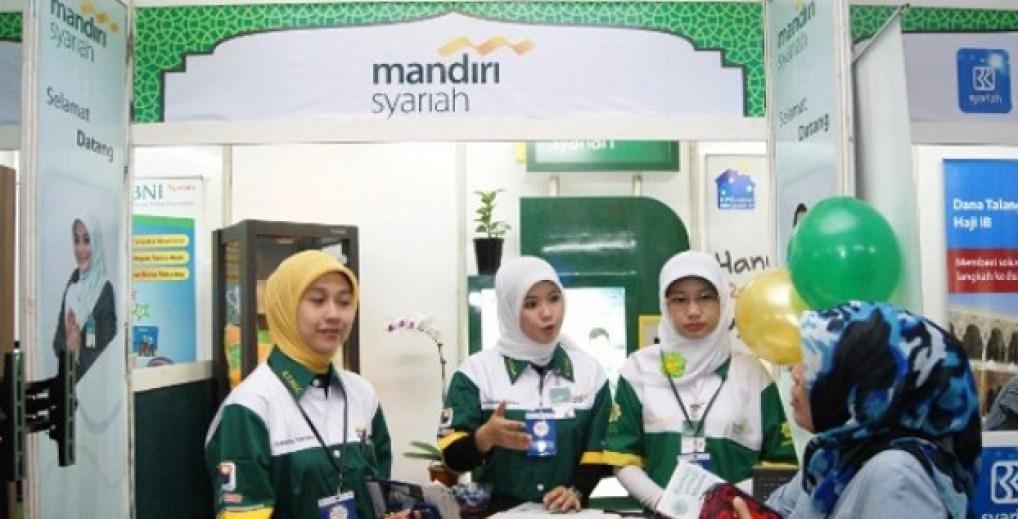 deposito-bank-bsm-syariah